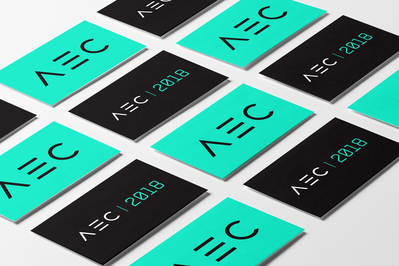 AEC_logo_ex