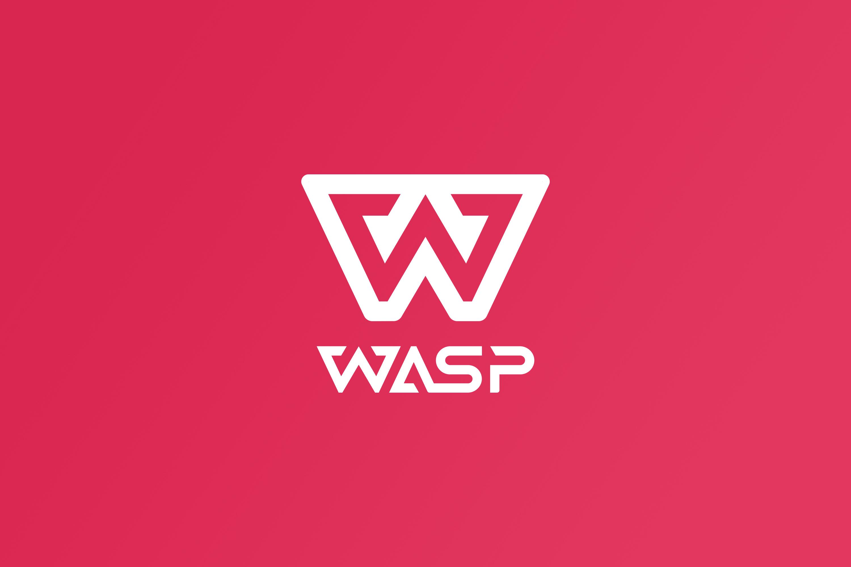 Wasp-1_3000x2000