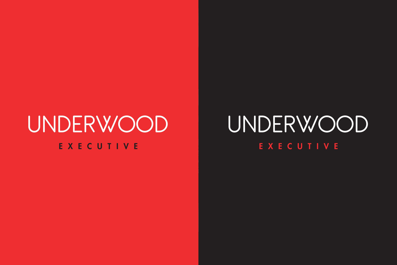 underwood-1