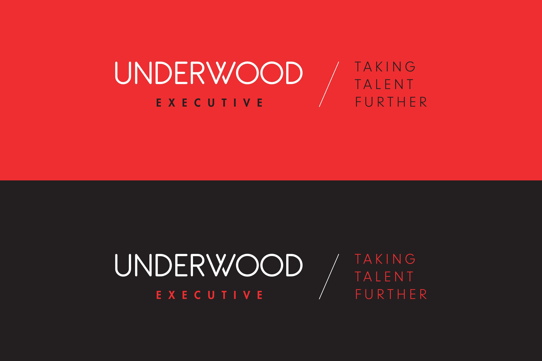 underwood-2