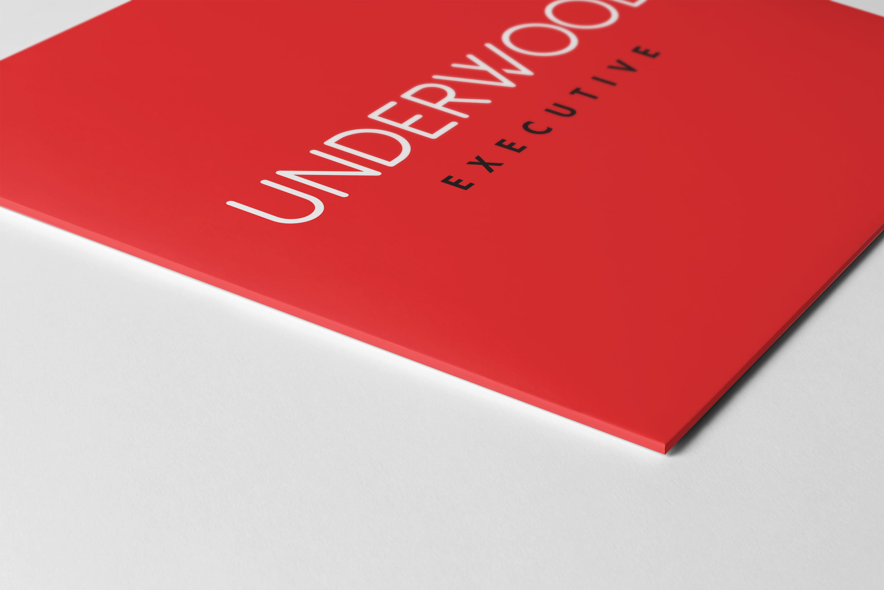 underwood-header
