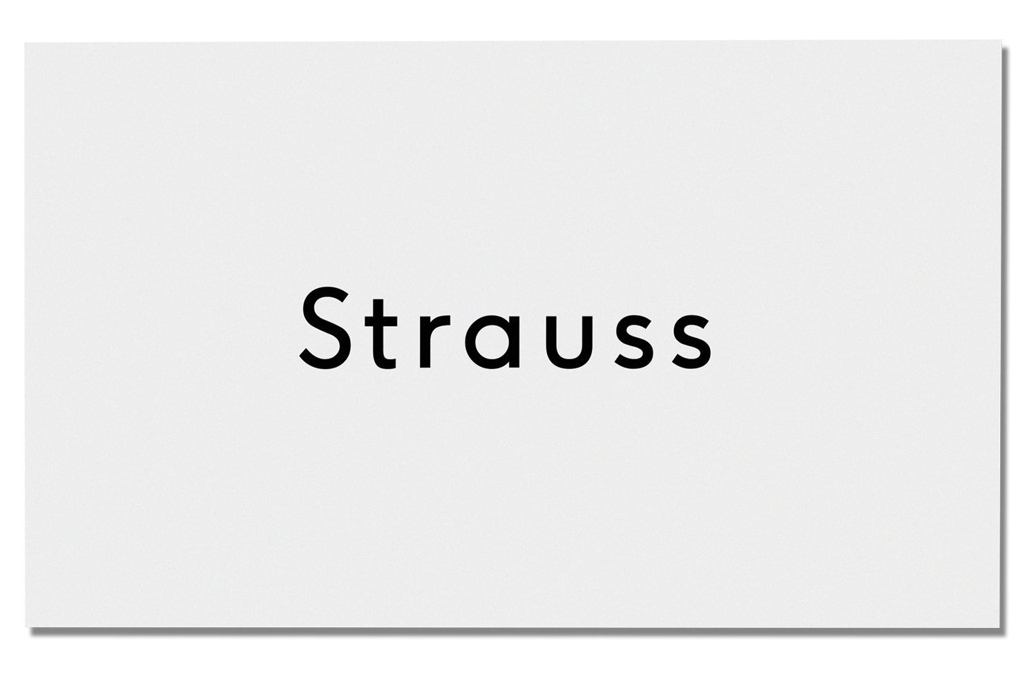 studio-strauss-1-1