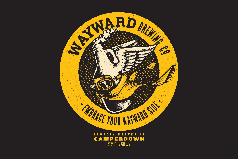 wayward-large-1