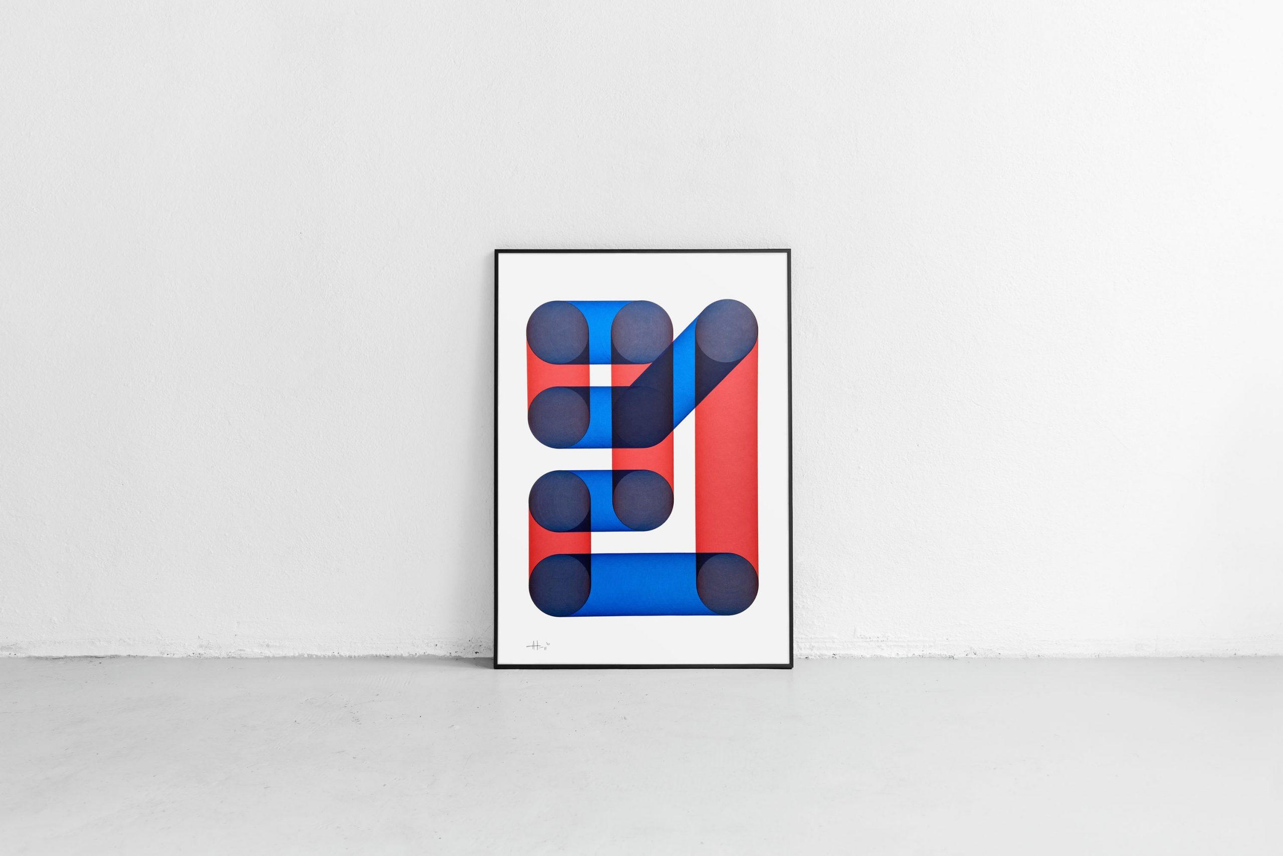 01-Poster-Mockup_med